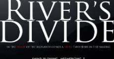 The River's Divide (2013) stream