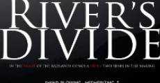 The River's Divide (2013)