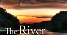 The River Within (2009)