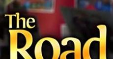 Película The Road I Travel