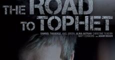 Película The Road to Tophet