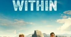 The Road Within film complet