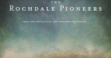 Ver película Los pioneros de Rochdale
