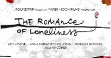Película The Romance of Loneliness