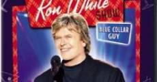 Película The Ron White Show