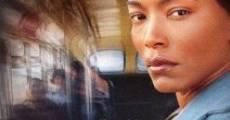 Película The Rosa Parks Story