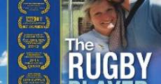 Película The Rugby Player