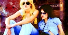 Filme completo The Runaways - Garotas do Rock