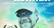 Película The Runner: Extreme UltraRunner David Horton