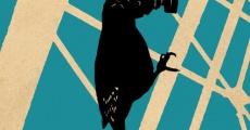 The Russian Woodpecker (2014) stream