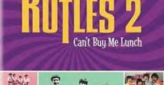 Filme completo The Rutles 2: Can't Buy Me Lunch
