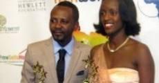 The Rwandan Night (2013) stream