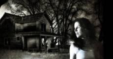 The Sacred (2012) stream