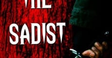 Filme completo The Sadist