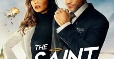 Filme completo The Saint