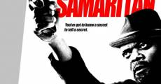 Le Samaritain streaming