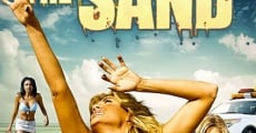 Filme completo The Sand