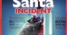 Filme completo The Santa Incident