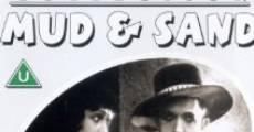 Filme completo The Sawmill