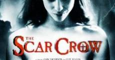 Película The Scar Crow