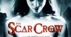 The Scar Crow (2009) stream