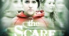 The Scarf film complet