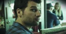 The Scenarist (2014)