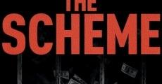 Película The Scheme