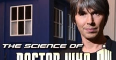 Filme completo The Science of Doctor Who