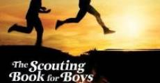 Película The Scouting Book for Boys