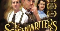 Filme completo The Screenwriters