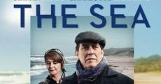 Filme completo The Sea