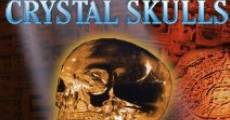 The Search for the Crystal Skulls (2008)