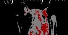 Filme completo The Search for the Jersey Devil