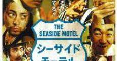 Ver película The Seaside Motel