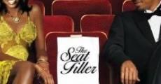 Película The Seat Filler