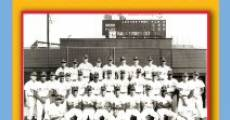 The Seattle Pilots: Short Flight Into History (2010)