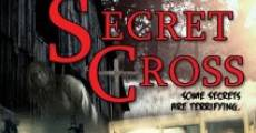 The Secret Cross (2014) stream