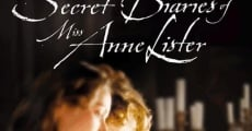 Filme completo The Secret Diaries of Miss Anne Lister