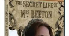 Filme completo The Secret Life of Mrs. Beeton