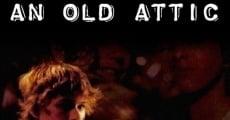Ver película The Secret of an Old Attic