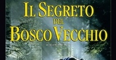 Ver película The Secret of the Old Woods