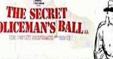 The Secret Policeman's Ball streaming