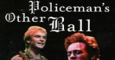 Filme completo The Secret Policeman's Other Ball