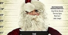 Película The Secret Santa