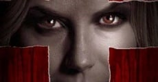 Filme completo The Secrets of Emily Blair