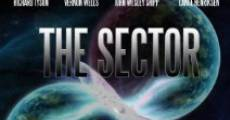 Película The Sector