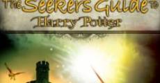 The Seekers Guide to Harry Potter (2010) stream