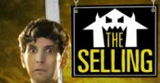 Filme completo The Selling