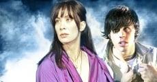 The Sensei (2008) stream